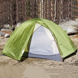 Ripen(ライペン アライテント) トレックライズ フライ 0322100アウトドアギア テントオプション タープ テントアクセサリー フライシート 一人用(1人用) グリーン おうちキャンプ