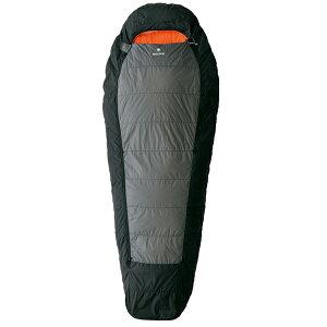 納期:2021年06月下旬snow peak(スノーピーク) バク?350 BDD-021アウトドアギア マミーウインター マミー型 アウトドア用寝具 寝袋 シュラフ ウインタータイプ(冬用) おうちキャンプ ベランピング