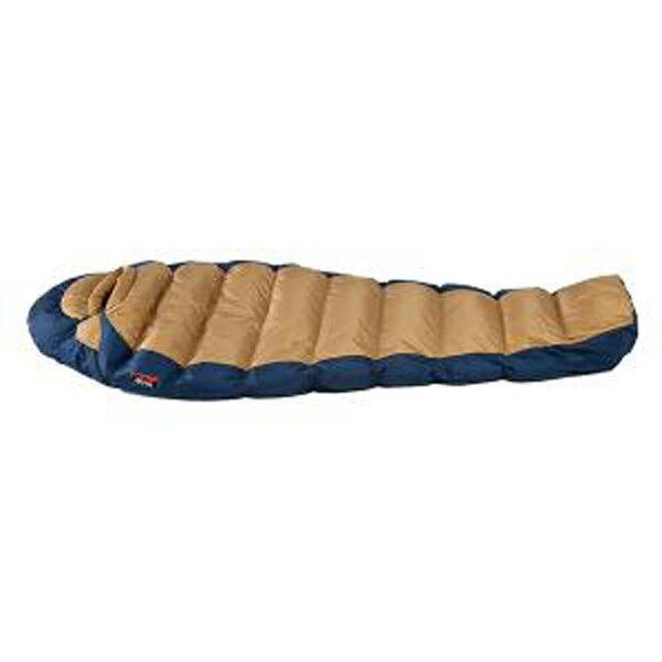 NANGA(ナンガ) オーロラライト450DX/GLD/ロング AURLT33ゴールド 一人用(1人用) スリーシーズンタイプ(三期用) シュラフ 寝袋 アウトドア用寝具 マミー型 マミースリーシーズン アウトドアギア
