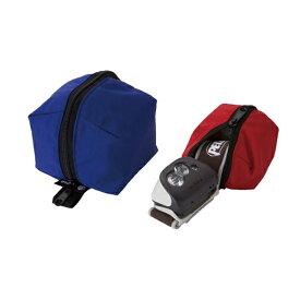 ISUKA(イスカ) ウェザーテック ライトポーチ L/ロイヤルブルー 371212ブルー 衣類収納ボックス 収納用品 生活雑貨 ポーチ、小物バッグ ポーチ、小物バッグ アウトドアギア