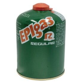 EPI(イーピーアイ) GC-500レギュラーカートリッジ G-7002燃料 アウトドア アウトドア ガス レギュラー アウトドアギア