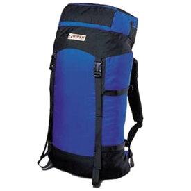 Ripen(ライペン アライテント) マカルー 60L/BL 010020360Lアウトドアギア トレッキング60 トレッキングパック バッグ バックパック リュック ブルー おうちキャンプ