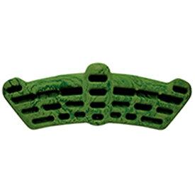 Metolius(メトリウス) シミュレーター 3D/グリーン/グリーンスウィル ME14005グリーン トレッキング 登山 アウトドア クライミング小物 トレーニング用品 アウトドアギア
