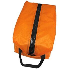 ISUKA(イスカ) ウルトラライト ポーチ 3/イエロー 363218イエロー 衣類収納ボックス 収納用品 生活雑貨 ポーチ、小物バッグ ポーチ、小物バッグ アウトドアギア