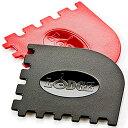 LODGE(ロッジ) 正規品 LDGグリルパンスクレーパーセットSCRAPERGPK 19240109ダッチオーブン バーべキュー用品 調理器具 アウトドアギア