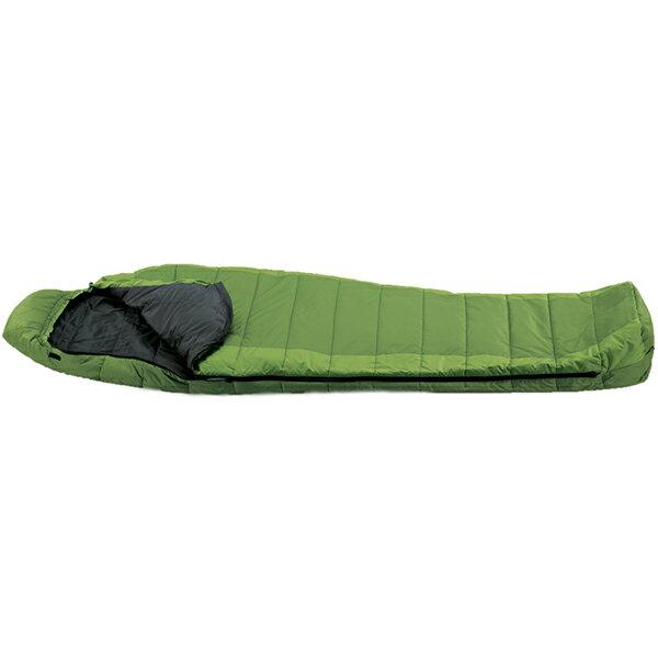 ★エントリーでポイント5倍!ISUKA(イスカ) ウルトラライト/グリーン 105202シュラフ 寝袋 アウトドア用寝具 マミー型 マミーサマー アウトドアギア