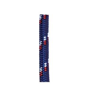 ケンコー社 ナイロンロープ5mm/150m/BL HN5アウトドアギア ロープ、自在金具 ハンマー・ペグ・ロープ等 タープ テントアクセサリー ブルー おうちキャンプ ベランピング