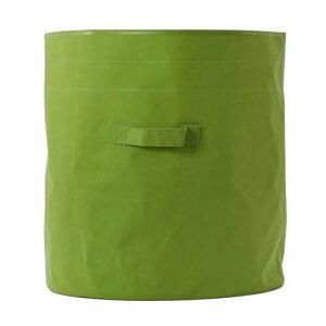 HIGHTIDE(ハイタイド) タープバッグ ラウンド(L)/カーキ EZ021KHアウトドアギア ドライバッグ 防水バッグ・マップケース アウトドア トートバッグ カーキ おうちキャンプ ベランピング