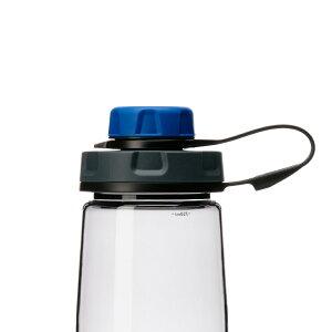 humangear(ヒューマンギア) キャップキャップ プラス/BL 1899093アウトドアギア 水筒・ボトル用アクセサリーパーツ 水筒 マグボトル ブルー おうちキャンプ ベランピング