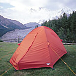 Ripen(ライペン アライテント) エアライズ 3/Xライズ フライシート/OR 0312300アウトドアギア テントオプション タープ テントアクセサリー フライシート オレンジ おうちキャンプ ベランピング