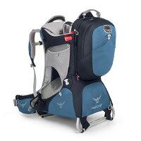 OSPREY(オスプレー)ポコAGプレミアム/シーサイドブルーOS50120ブルーバッグアウトドアアウトドア背負子・キャリーカート背負子・キャリーカートアウトドアギア