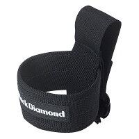 BlackDiamond(ブラックダイヤモンド)ブリザードホルスターBD15170ハンマーテントアクセサリーターププロテクションアウトドアギア