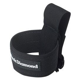 ★エントリーでポイント10倍!Black Diamond(ブラックダイヤモンド) ブリザードホルスター BD15170ハンマー テントアクセサリー タープ プロテクション アウトドアギア