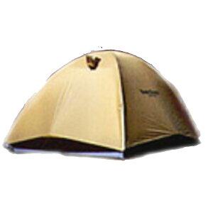 Ripen(ライペン アライテント) ベーシックドーム フライ 0342100アウトドアギア テントオプション タープ テントアクセサリー フライシート おうちキャンプ ベランピング