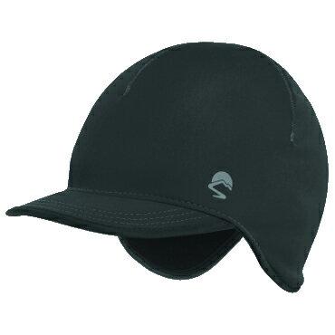 Sunday Afternoons(サンデイアフタヌーン) エレメントIIキャップ/ブラック S3A89426帽子 メンズウェア ウェア ウェアアクセサリー キャップ・ハット アウトドアウェア