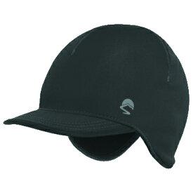 Sunday Afternoons(サンデイアフタヌーン) エレメントIIキャップ/ブラック S3A89426ブラック 帽子 メンズウェア ウェア ウェアアクセサリー キャップ・ハット アウトドアウェア