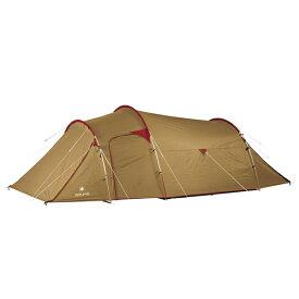 ★エントリーでポイント12倍!snow peak(スノーピーク) ヴォールト マットシートスターターセット SDE-080Sテント タープ キャンプ用テント キャンプ4 アウトドアギア