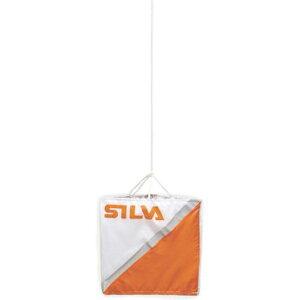 SILVA(シルバコンパス) リフティクティブマーカー/15 ECHA107アウトドアギア リストコンパス アウトドア 精密機器類 おうちキャンプ ベランピング