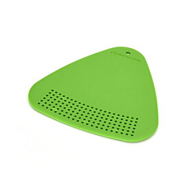 LIGHT MY FIRE(ライトマイファイヤー) LMFカッティングボードプラス Green 26147アウトドアギア まな板・包丁 アウトドア バーべキュー クッキング クッキング用品