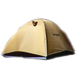 Ripen(ライペン アライテント) ベーシックドーム フライ 0342200アウトドアギア テントオプション タープ テントアクセサリー フライシート おうちキャンプ