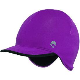 Sunday Afternoons(サンデイアフタヌーン) エレメントIIキャップ/ウィンターベリー S3A89426パープル 帽子 メンズウェア ウェア ウェアアクセサリー キャップ・ハット アウトドアウェア