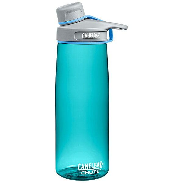 CAMELBAK(キャメルバック) CM.チュート 0.75L/SEAGL 1821646マグボトル 水筒 水筒 樹脂製ボトル アウトドアギア