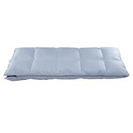 納期:2019年06月下旬NANGA(ナンガ) ドリーム N1DRZZN0ホワイト シュラフ 寝袋 アウトドア用寝具 封筒型 封筒スリーシーズン アウトドアギア
