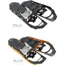 MSR(エムエスアール) MSR REVO エクスプローラー22インチ/ブラック 40626スノーシュー トレッキング 登山 アウトドアギア