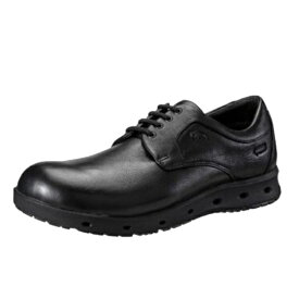 SIRIO(シリオ) P.F.10-B/BLK/26.0cm PF10-Bアウトドアギア トラベルシューズ アウトドアスポーツシューズ トレッキング 靴 ブーツ ブラック 男性用 おうちキャンプ