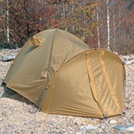 Ripen(ライペン アライテント) エアライズ 2/Xライズ DXフライシート 0312700アウトドアギア テントオプション タープ テントアクセサリー フライシート おうちキャンプ