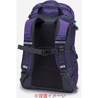 karrimor(カリマー)カデット20/マルチ56866リュックバックパックレディースバッグデイパック女性用デイパックアウトドアギア