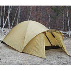 Ripen(ライペン アライテント) エアライズ 3/Xライズ DXフライシート 0312800アウトドアギア テントオプション タープ テントアクセサリー フライシート おうちキャンプ