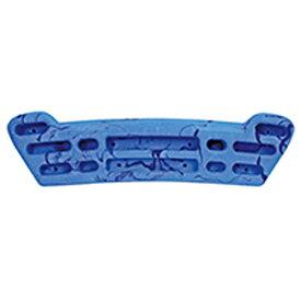 Metolius(メトリウス) プロジェクトボード/ブルー/ブルースウィル ME14006ブルー トレッキング 登山 アウトドア クライミング小物 トレーニング用品 アウトドアギア