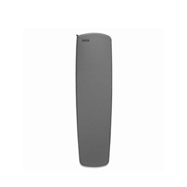 thermarest(サーマレスト) トレイルスカウト/グレー/R 30429グレー マット アウトドア用寝具 アウトドア 自動膨張マット 自動膨張マット アウトドアギア