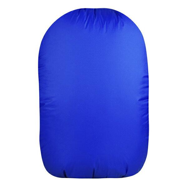 SEA TO SUMMIT(シートゥーサミット) ウルトラシルパックカバー/ブルー/XS ST82202ブルー ザックカバー バッグ用アクセサリー バッグ アウトドアギア
