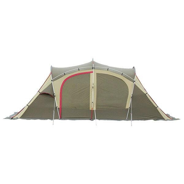 ogawa campal(小川キャンパル) シュナーベル5/5人用 2773五人用(5人用) テント タープ キャンプ用テント キャンプ5 アウトドアギア