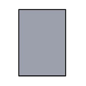 ogawa campal(小川キャンパル) グランドマット トリアングロ用 3893アウトドアギア テントインナーマット グランドシート・テントマット テントアクセサリー グランドシート サマータイプ(夏用)