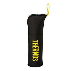 THERMOS サーモス 山専ボトルポーチ/BKY/500ml FFX-500Pouch