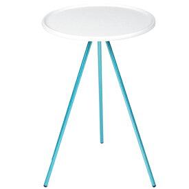 Helinox(ヘリノックス) サイドテーブル PUTTY 1822250アウトドアギア フォールディングテーブル レジャーシート クリーム おうちキャンプ ベランピング