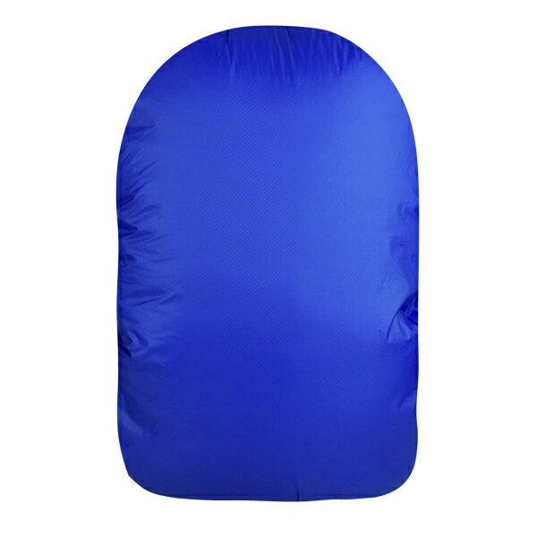 SEA TO SUMMIT(シートゥーサミット) ウルトラシルパックカバー/ブルー/S ST82203ブルー ザックカバー バッグ用アクセサリー バッグ アウトドアギア