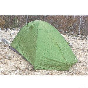 Ripen(ライペン アライテント) エアライズ 2/Xライズ フライシート/GN 0312200アウトドアギア テントオプション タープ テントアクセサリー フライシート グリーン おうちキャンプ ベランピング