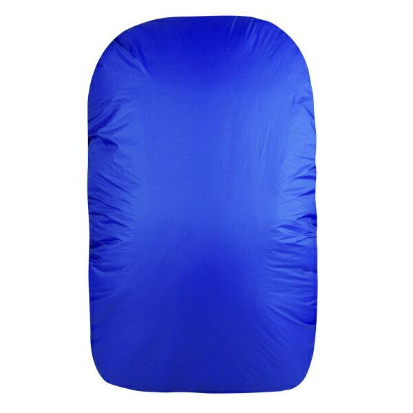 SEA TO SUMMIT(シートゥーサミット) ウルトラシルパックカバー/ブルー/M ST82204ブルー ザックカバー バッグ用アクセサリー バッグ アウトドアギア