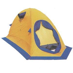 Ripen(ライペン アライテント) エアライズ 3/Xライズ 外張 0303300アウトドアギア 冬用オプション テントオプション タープ テントアクセサリー フライシート イエロー おうちキャンプ