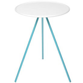 Helinox(ヘリノックス) サイドテーブル PUTTY 1822251アウトドアギア フォールディングテーブル レジャーシート おうちキャンプ ベランピング
