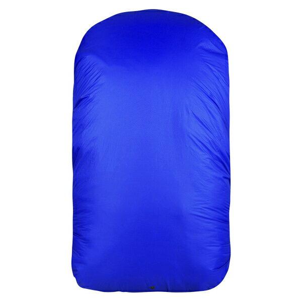 SEA TO SUMMIT(シートゥーサミット) ウルトラシルパックカバー/ブルー/L ST82205ブルー ザックカバー バッグ用アクセサリー バッグ アウトドアギア