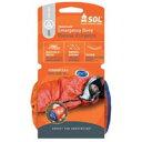 AMK(アドベンチャーメディカルキッツ) ヒートシート エマージェンシーヴィヴィ 12133シャベル スコップ 工具 サバイバル用品 アウトドアギア
