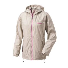 Columbia(コロンビア) フォートメーコンウィメンズジャケット/160/S PL3984ジャケット コート アウター ジャケット女性用 アウトドアウェア