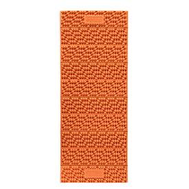 【エントリーでポイント10倍!】NEMO(ニーモ・イクイップメント) [特価処分]スイッチバック ショート NM-SWB-Sアウトドアギア ウレタンマット アウトドア用寝具 オレンジ おうちキャンプ ベランピング