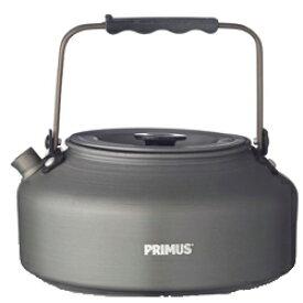 primus(プリムス) ライテック・ケトル0.9L P-731701ドリップポット お茶用品 コーヒー ポット、ケトル ポット、ケトル アウトドアギア