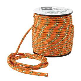 OUTDOOR LOGOS(ロゴス) 30m・ガイロープ(φ4mm×30m) 71993209アウトドアギア ロープ、自在金具 ハンマー・ペグ・ロープ等 タープ テントアクセサリー おうちキャンプ